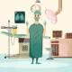 بیمه های مسئولیت پزشکی