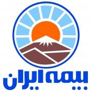 نمایندگی بیمه ایران شهران