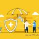 کلزو های بیمه مسئولیت مدنی چیست؟