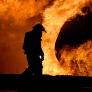 چرا باید منازل خود را بیمه آتش سوزی کنیم؟