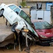 حمایت از راننده مقصر در قانون جدید بیمه شخص ثالث