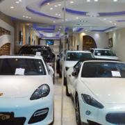 لزوم خرید پوشش اضافی با گران شدن خودرو