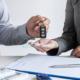 انتقال تخفیفات بیمه شخص ثالث را چطور انجام دهم؟