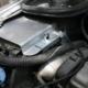بیمه کامپیوتر خودرو یا ECU