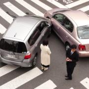 حمایت بیمه از (راننده مقصر) در قانون جدید بیمه شخص ثالث