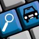 تمدید آنلاین بیمه شخص ثالث