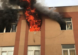 قانون جدید خرید بیمه اجباری ساختمان مسکونی