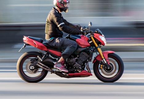 نرخ بیمه موتورسیکلت ۱۴۰۰چگونه محاسبه میشود؟