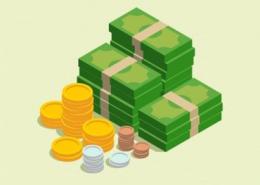هزینه بیمه مسئولیت مدیر ساختمان چقدر است؟